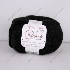 Rosas Craft Merino Molón