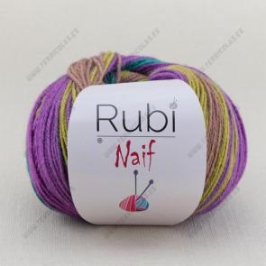 Rubi Naif