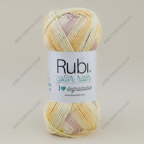 Rubí ColorRain