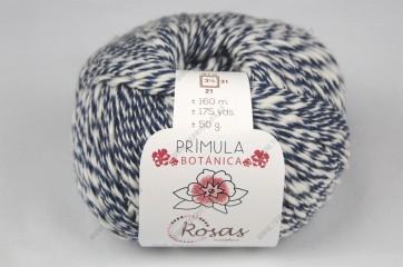 Rosas Crafts Prímula
