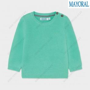 Jerseys algodón