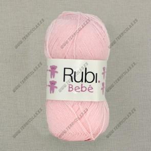 Rubi Bebe