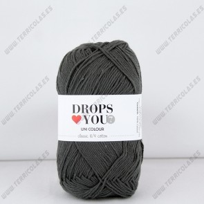 Drops LovesYou07