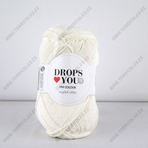 Drops LovesYou09